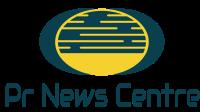 Pr News Centre